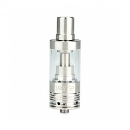 Clearomiseur iJust 2 Eleaf
