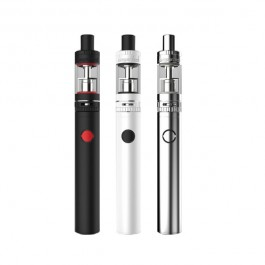 Subvod Full Kit Kangertech