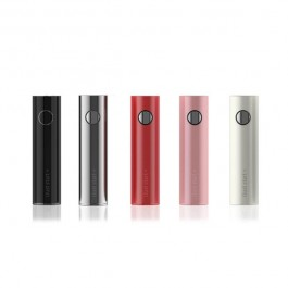 iJust Start Plus Batterie Eleaf 1600 mah