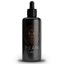 Lion 100 ml The Ark