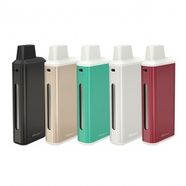 iCare Kit Eleaf
