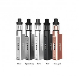 Subox Mini C Kangertech