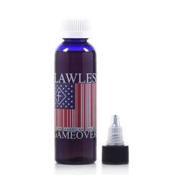 Gameover 60ml by Flawless