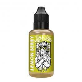 Concentré Lemon Berry 30ml DIY Factory