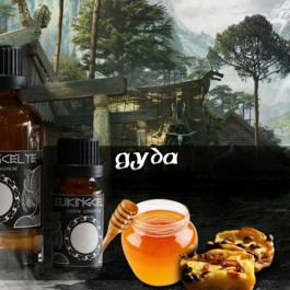 Gyda 10ml Le Viking Celte