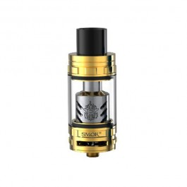 Atomiseur TFV8 Smoktech (gold)