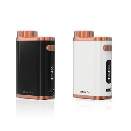 iStick Pico TC 75w Simple Kit Eleaf