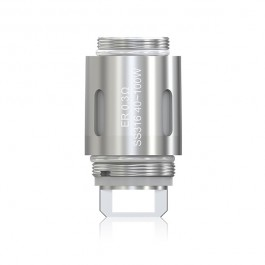 Pack de 5 résistances ER 0.3 ohm Eleaf