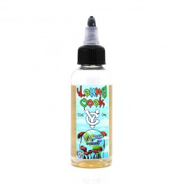 Young Cook 50ml Vape Institut