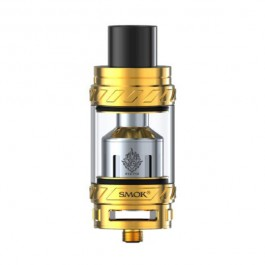Atomiseur TFV12 Smoktech (gold)