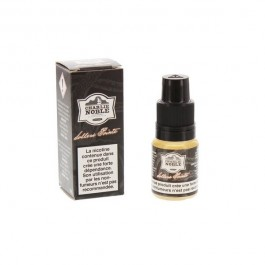 Soller's Pointe 10ml Charlie Noble (10 pièces)