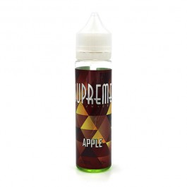 Apple 50ml Supreme