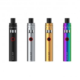 Kit Stick Aio 1600mAh Smok