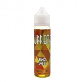 Mango Apricot 50ml Supreme