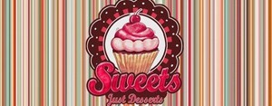 Sweets Just Desserts