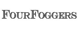 The Four Foggers