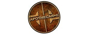Apothecar-e Distribution
