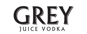 Grey Juice Vodka