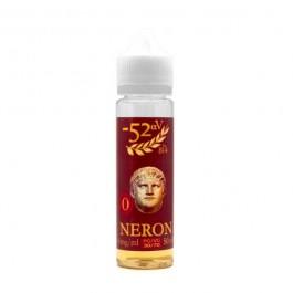 Neron 50 ml 52 AV