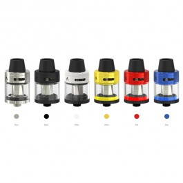 Cubis 2 version 3.5mL Joyetech