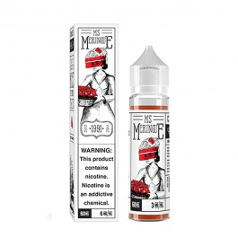 Miss Meringue 50ml Meringue Line by Charlie's Chalk Dust