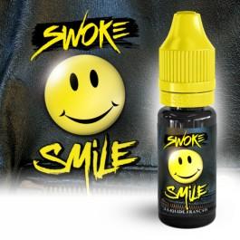 Smile 10ml Swoke (10 pièces)