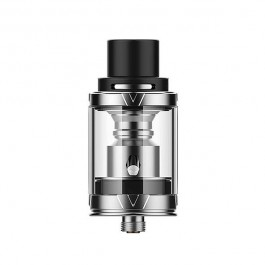 Veco Plus 4ml Vaporesso (gris)