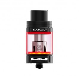 Atomiseur TFV8 BIG Baby Smok (Light Edition)
