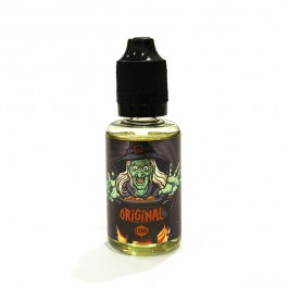 Concentré Original 30ml Witch Custard (5 pièces)