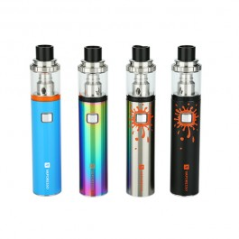 Kit Veco Plus Solo 3300mAh 4ml Vaporesso