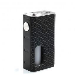 Box Luxotic BF Wismec (black version)