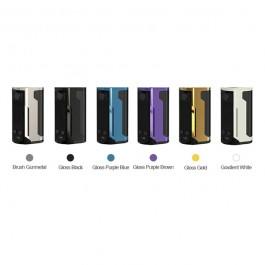Box Reuleaux RX GEN3 Dual Wismec