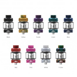 Clearomiseur Resa Prince 7.5ml Smok