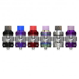 Clearomiseur Ello Duro (2ml) Eleaf