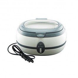 Nettoyeur ultrasons VGT-800