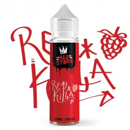 Red Killa 50ml All Starz