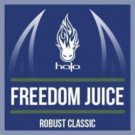 Concentré Freedom Juice 10ml Halo (10 pièces)
