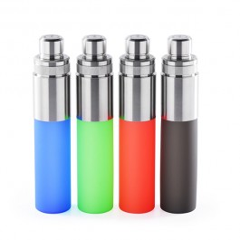 Bouteille Stentorian Easy Refill Squonk Wotofo