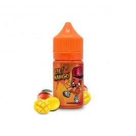 Concentré Mango 30ml Lil' Mango (5 pièces)