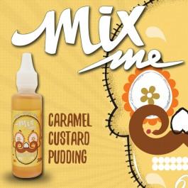 Concentré Mixme6 30ml Mixme (5 pièces)