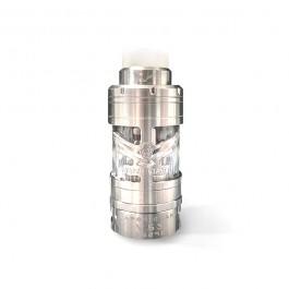 V5S Vapor Giant (silver edition)