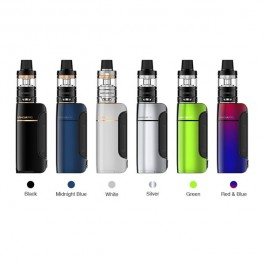 Kit Armour Pro avec Cascade Baby 5ml Vaporesso