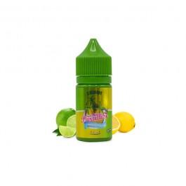 Concentré Lemon Lime 30ml Sunshine Paradise (5 pièces)
