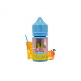 Concentré Peach Soda 30ml Sunshine Paradise (5 pièces)