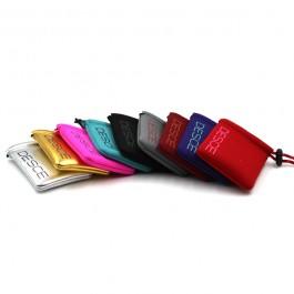 Neo Sleeve Regular Desce