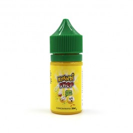 Concentré Super Lemon 30ml Kyandi Shop (5 pièces)