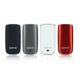 Kit OS SMPO