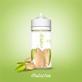 Krem Pistachio Milk 100ml Skwezed