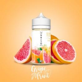 Grapefruit 100ml Skwezed