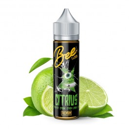 Citrius 50ml Bee E-Liquids